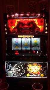 Slot-Machine-168x300