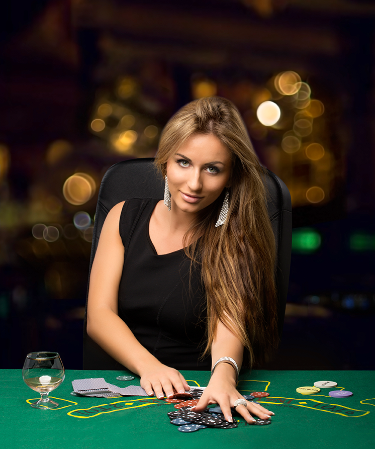 online casino games reviews casino spiele online